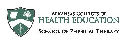 Arkansas College of Health Sciences