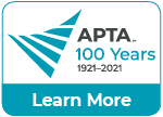 APTA100_Button_Microsite_Link_for_Components_102219
