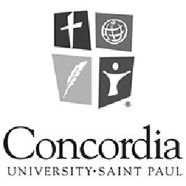 Concordia St. Paul