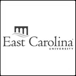 East Carolina
