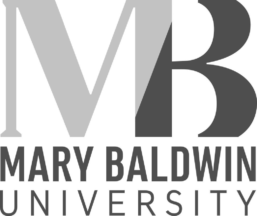 Mary Baldwin