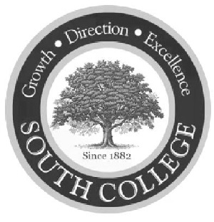 south college