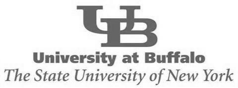 UB logo.jpg