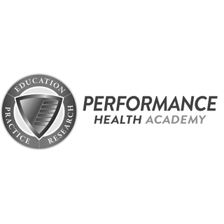 PerformanceHealth