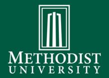220px-Methodist_University_logo
