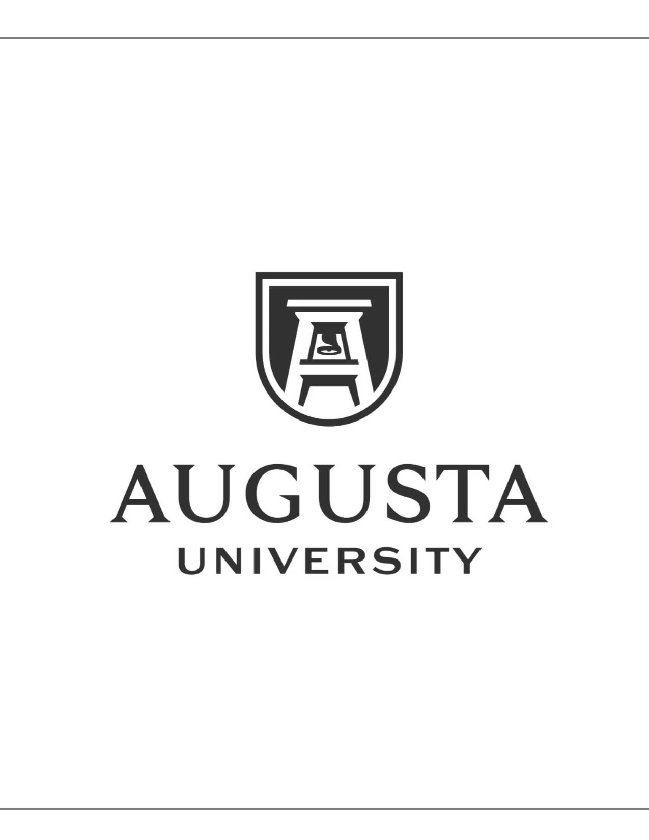 Augusta 2