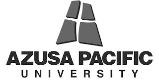 AzusaPacificU_BW