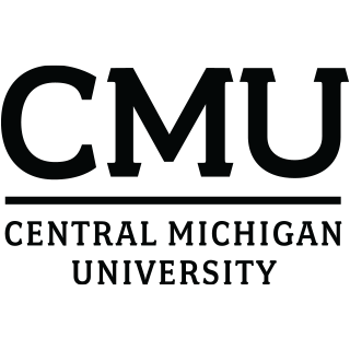 central-michigan-u