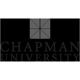 chapman-u