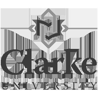 clarke-u