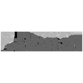college-staten-island