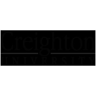 creighton-u