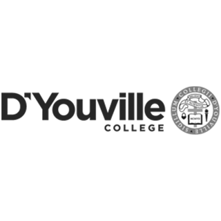 dyouville-college