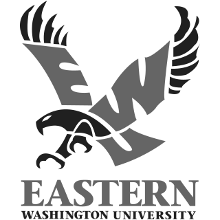 eastern-washington-u