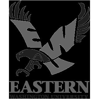 eastern-washington-u
