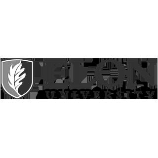 elon-u