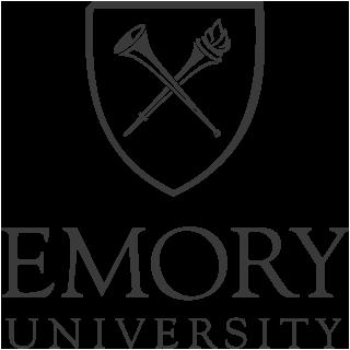emory-u