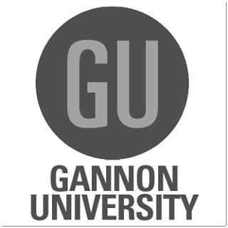 gannon-u