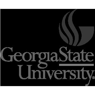 georgia-state-u
