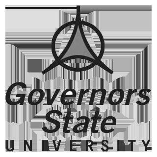governors-state-u