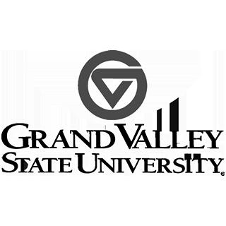 grand-valley-state-u