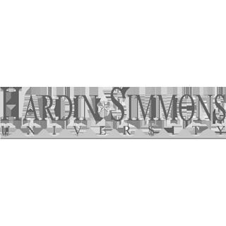 hardin-simmons-u