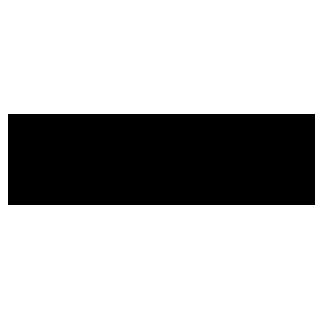idaho-state-u