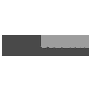 louisiana-state-health-NO