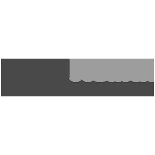 louisiana-state-health-SP