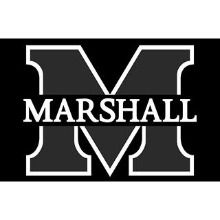 marshall-u