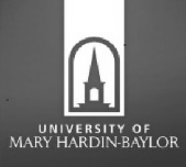 Mary Hardin-Baylor