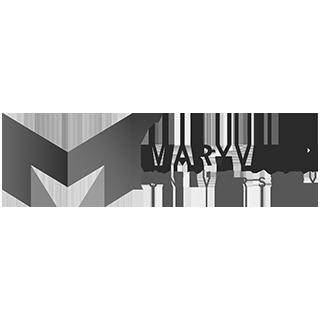 maryville-u-stl