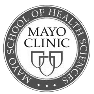 mayo-school-health-sciences
