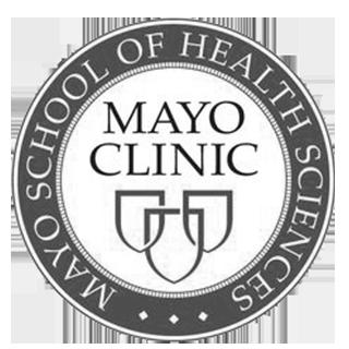 mayo-school-health-sciences
