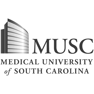 medical-university-south-carolina