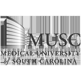 medical-university-south-carolina