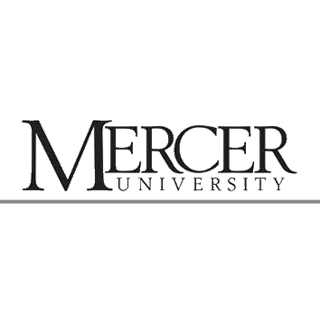 mercer-u