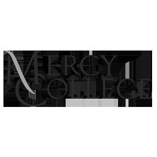mercy-college