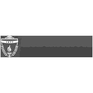 mgh-institute-ph
