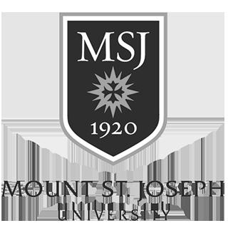 mount-saint-joesph-u