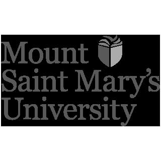 mount-saint-marys-u-LA