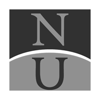 neumann-u