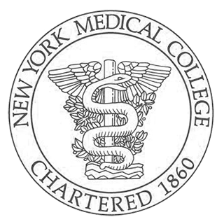 new-york-medical-college