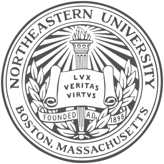 northeastern-u