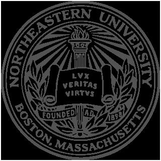 northeastern-u
