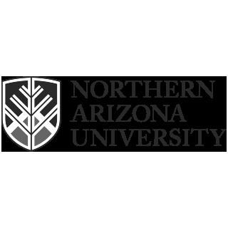 northern-arizona-u