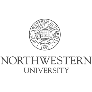 northwestern-u