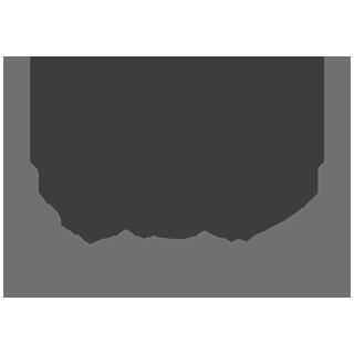 nova-southeastern-u
