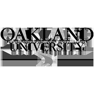 oakland-u