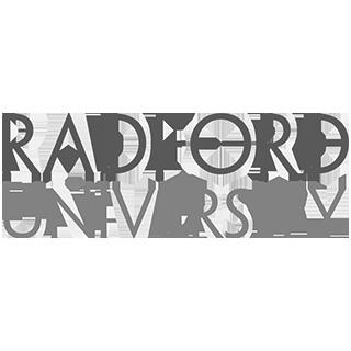 radford-u
